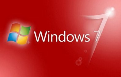 Windows 7 Crack Preactivated X86 X64 Multibrand Multiedition.Iso